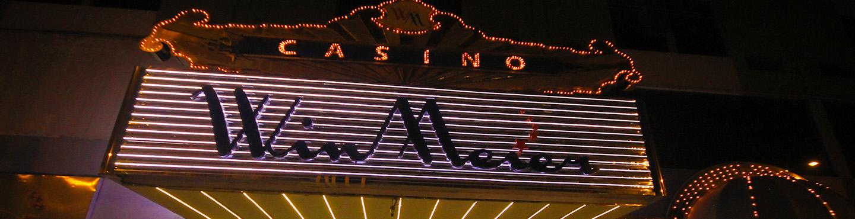 <h2>Bienvenido a WinMeier Casino</h2>