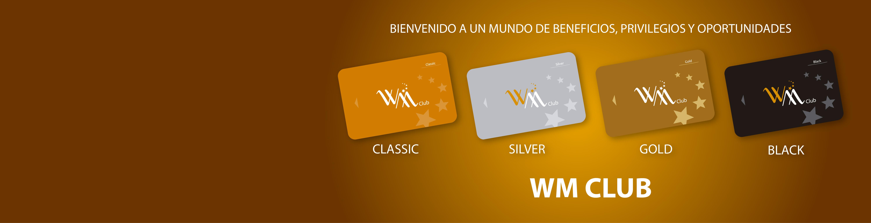 <h2>WinMeier Club</h2>