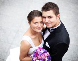 naomi-hilton-bridal-brides