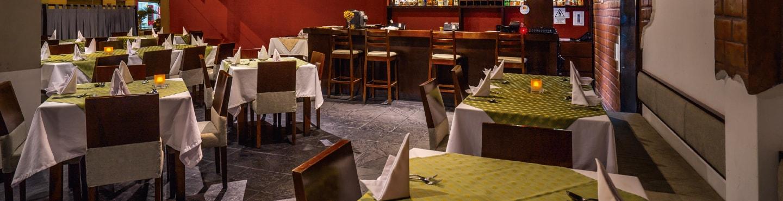 restaurante-2-min