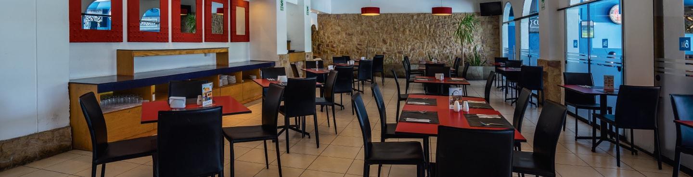 restaurante-3-min